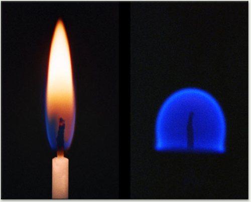 candles-reg-microgravz